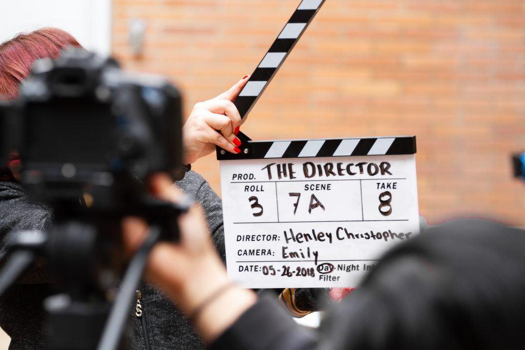 הכנסה פסיבית בעזרת סרטוני וידאו